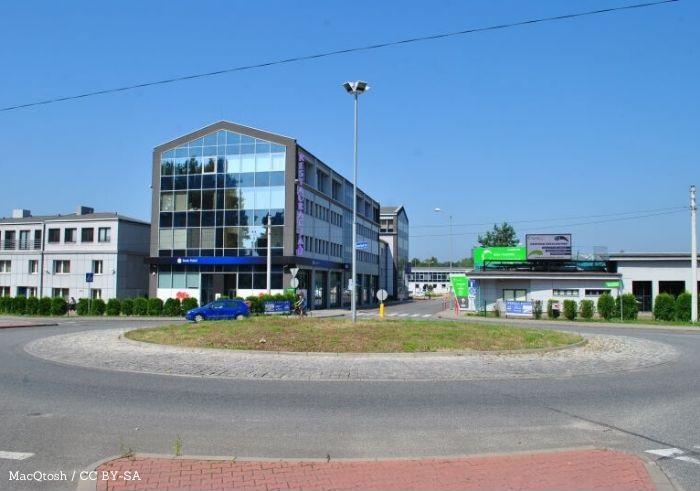 """MO Katowice: Zespoly """"Śląsk"""" i chorwacki """"Lado"""""""