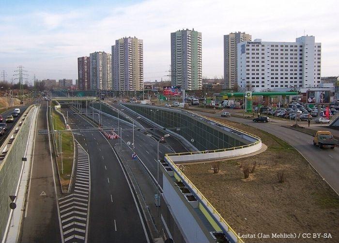 """MDKK Katowice: Akcja """"Zima w mieście 2021"""" na Koszutce"""