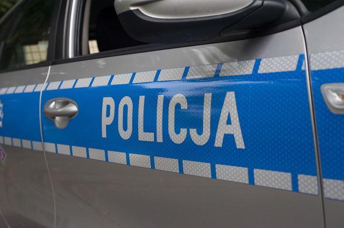 """Policja Katowice: Podsumowanie działań """"Trzymaj się prawego pasa"""""""
