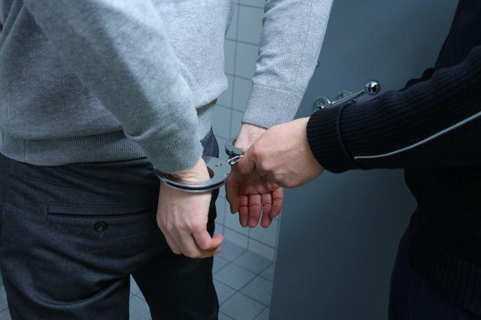 Policja Katowice: Podejrzewany o uszkodzenie ciała – czy rozpoznajesz?