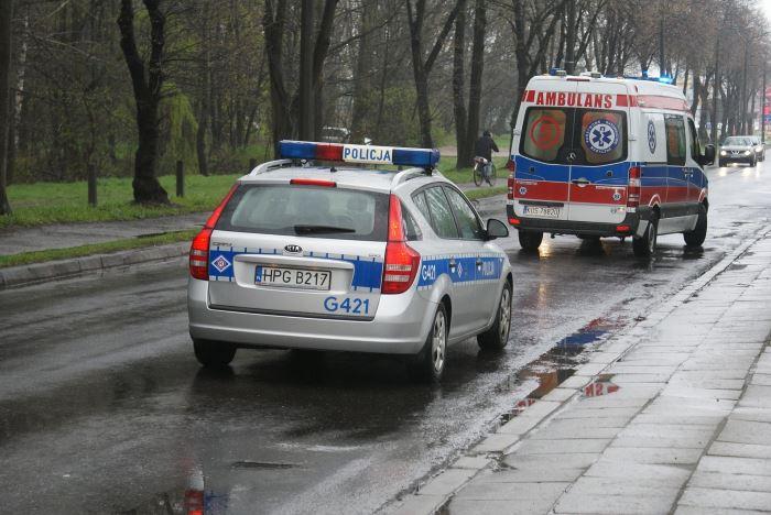Policja Katowice: Usiłował ukraść złotą biżuterię – czy rozpoznajesz?